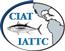 Inter-American Tropical Tuna Commission (IATTC)