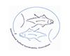 International Seafood Sustainability Association (ISSA)