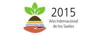 Logotipo del AIS 2015