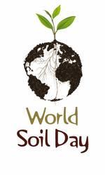 Increased soil contamination puts food safety @risk – NaijaAgroNet