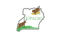 Coalition of Pastoralist Civil Society Organizations (COPACSO)