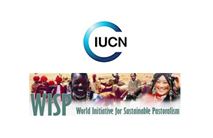 World Initiative for Sustainable Pastoralism (WISP)