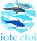 Indian Ocean Tuna Commission (IOTC)