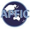APFIC