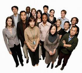 programme des cadres associ233s emploi 224 la fao