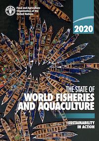 estatísticas de pesca no Brasil