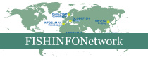 FishinfoNetwork