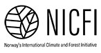 Norway's International Climate and Forest Initiative (NICFI)