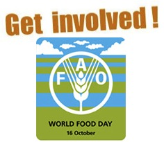 http://www.fao.org/world-food-day/2016/home/en/