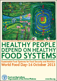 File for download and printing as is. Cropping or other modifications prohibited. Contact World-Food-Day@fao.org for more information.