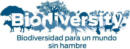 Biodiversity @ FAO