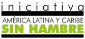 Hunger-Free Latin America and the Caribbean Initiative