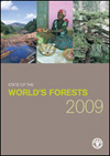 SoW forest cover